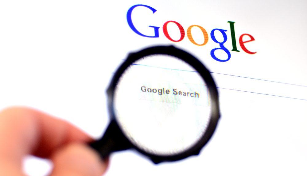 Google penalties to avoid