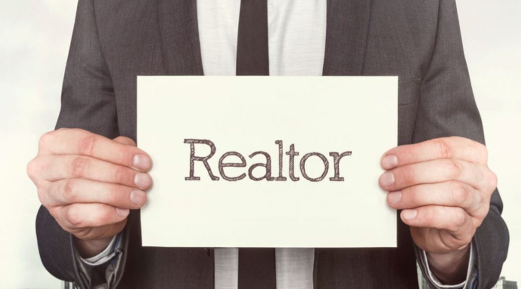 Realtors must follow SEO for businesses tips