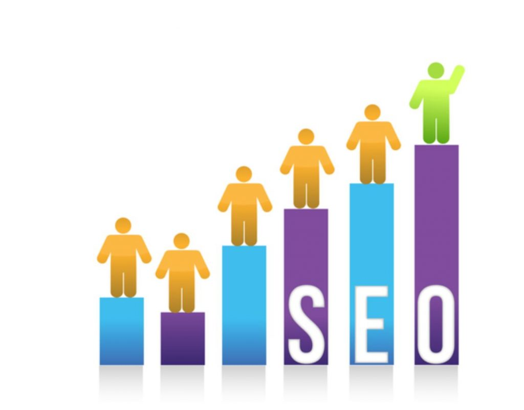 What Does SEO for Businesses in the Real Estate Industry Mean?