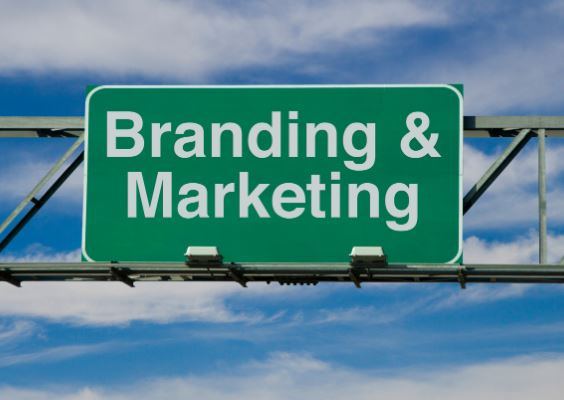 Blogs is an integral part of branding and marketing strategies.